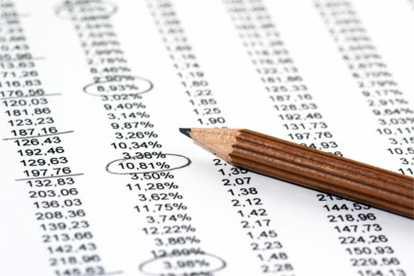 revisore-contabile