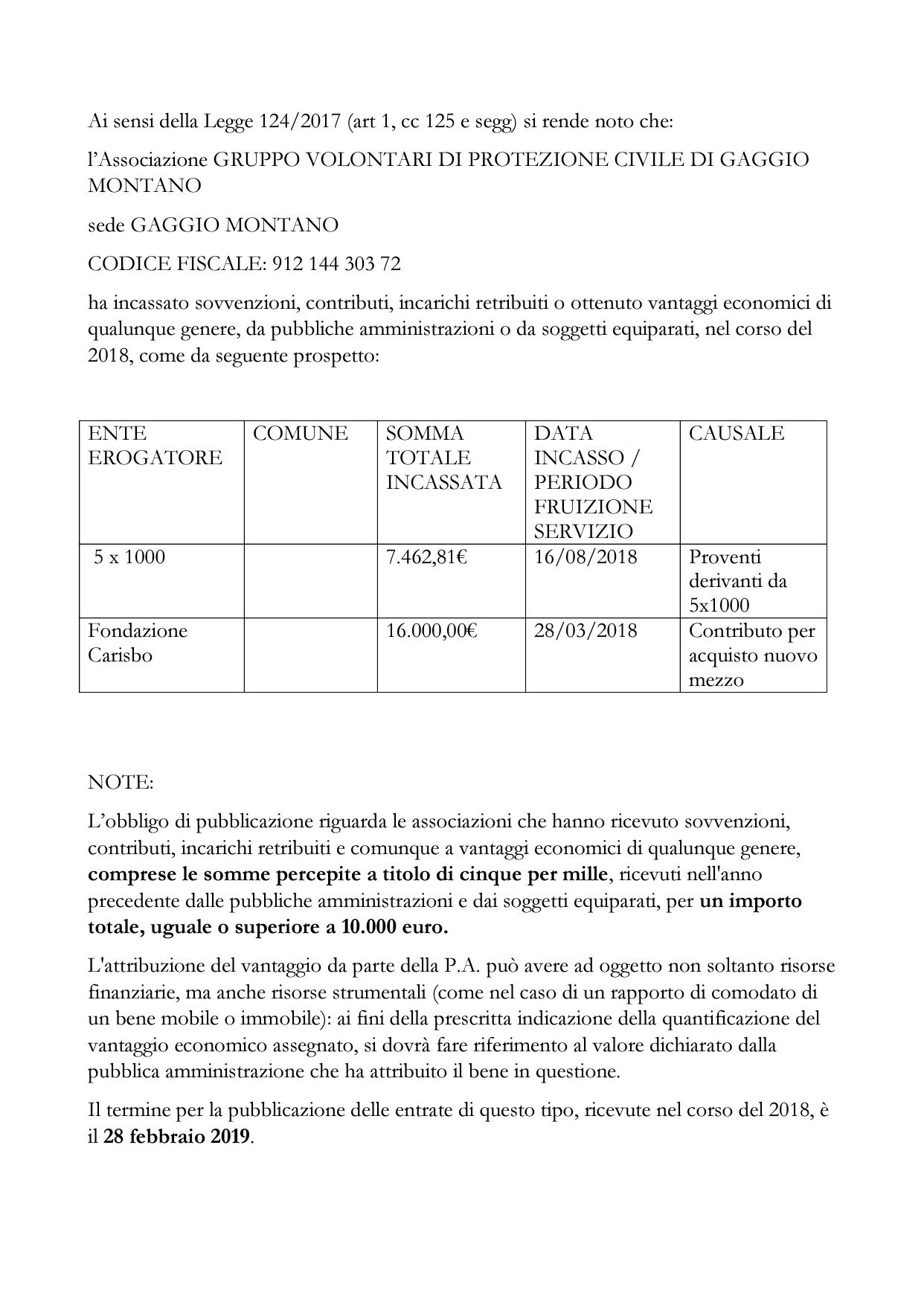 comunicazione-legge-124_2017-1