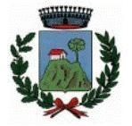 logo-comune-di-gaggio-montano