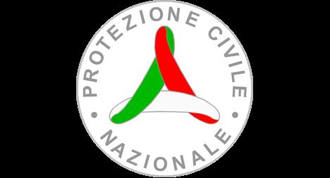 INFORMAZIONI DALLA PROTEZIONE CIVILE
