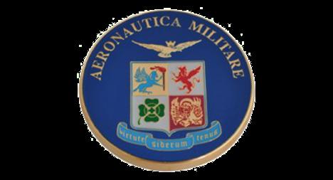 AERONAUTICA MILITARE SERVIZIO METEROLOGICO