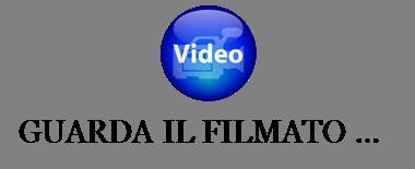 GUARDA FILMATO